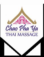 Cha Pha Ya Thai Massage Helensvale